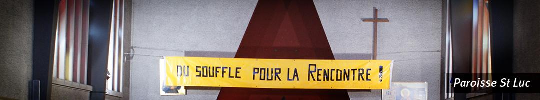 Caroussel bandeau Paroisse St Luc 3